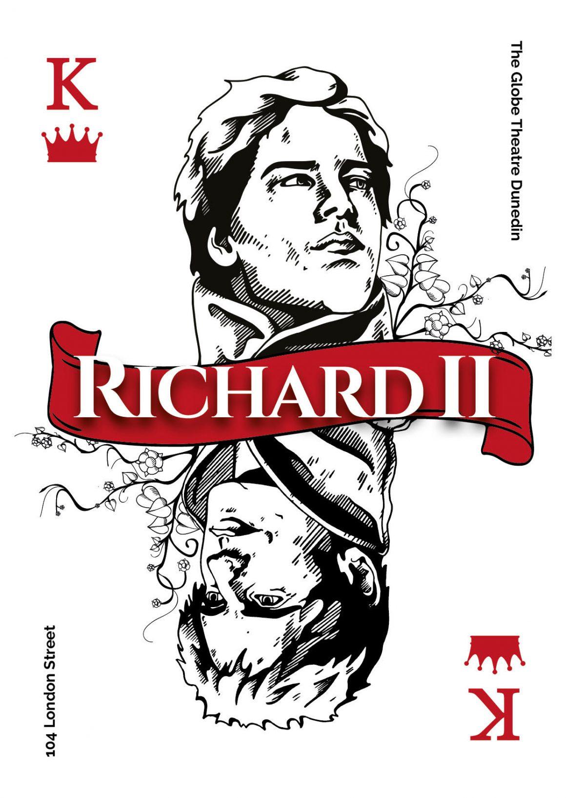 Richard II (2019)
